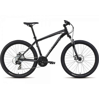 Велосипед Specialized HARDROCK DISC SE 26 2015