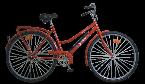 Велосипед Аист 28-240 2015