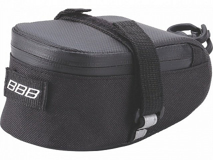 Подседельная сумка BBB EasyPack BSB-31 M