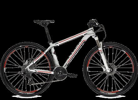 Велосипед Gary Fisher Cobia  (2013)
