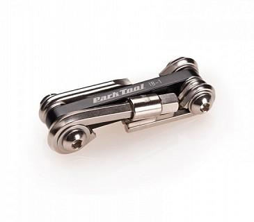 Набор инструментов Park Tool IB-1C