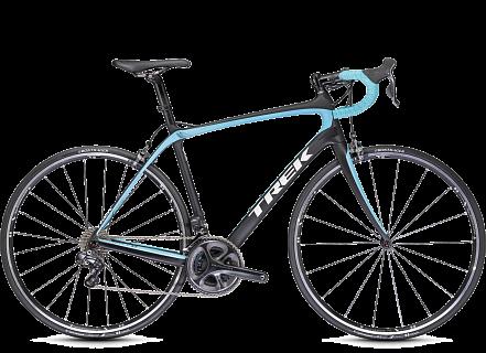 Велосипед Trek Domane 5.9 2014