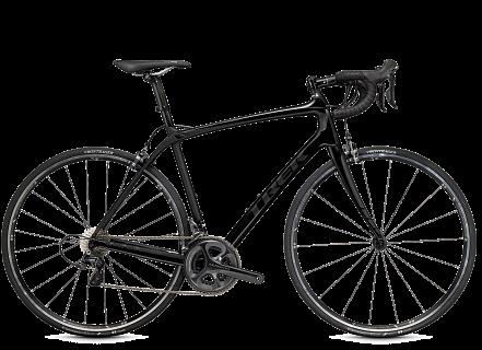Велосипед Trek Domane 5.2 2015