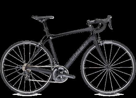 Велосипед Trek Domane 5.2 2014