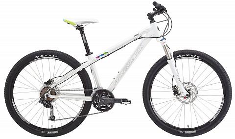"""Велосипед Silverback Splash 1 27.5"""" 2014"""