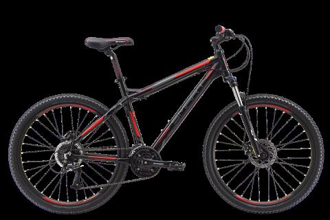 Велосипед SMART BIKES Machine 300 2015