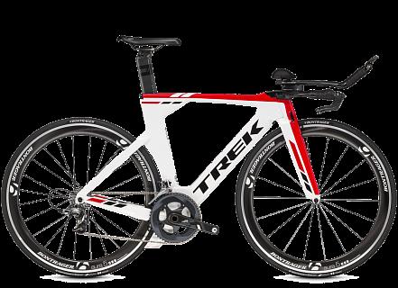 Велосипед Trek Speed Concept 9.8 2015