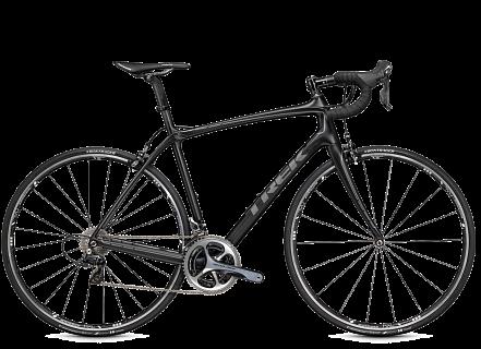 Велосипед Trek Domane 6.9 2015