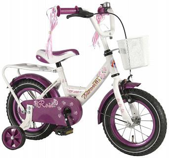 """Велосипед VOLARE Rose 12"""" 2014"""