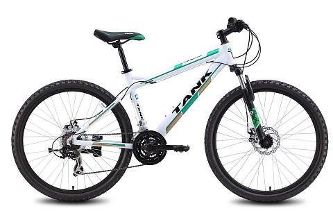 Велосипед Tank X23 2015