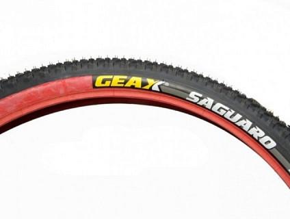 "Покрышка GEAX Saguaro 29"""