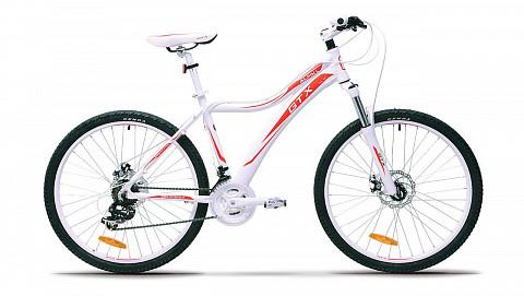 Велосипед GTX Alpin L 2016