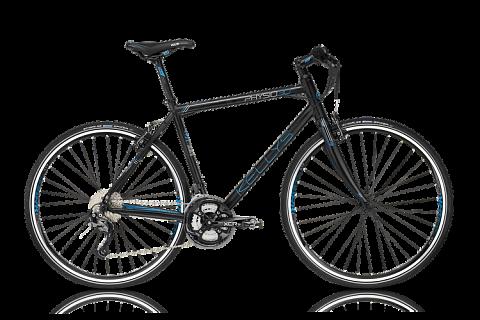 Велосипед KELLYS PHYSIO 30 2016