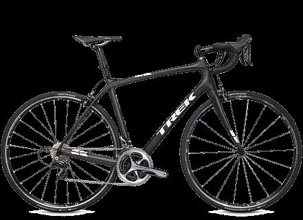 Велосипед Trek Domane 5.9 Dura-Ace 2015