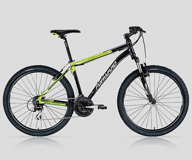 Велосипед FORWARD 1420 2015