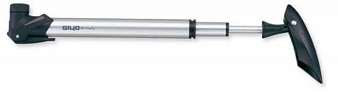 Насос телескопический GIYO GP-93