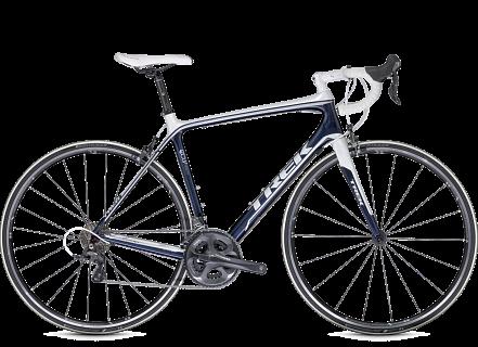 Велосипед Trek Madone 4.7 2014