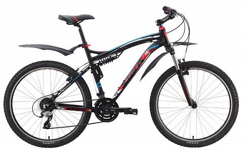 Велосипед Stark Stinger 2014