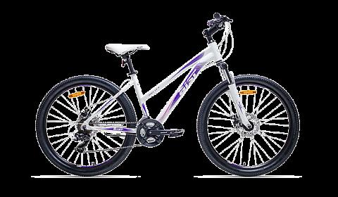 Велосипед Аист Rosy 1.0 D 2016