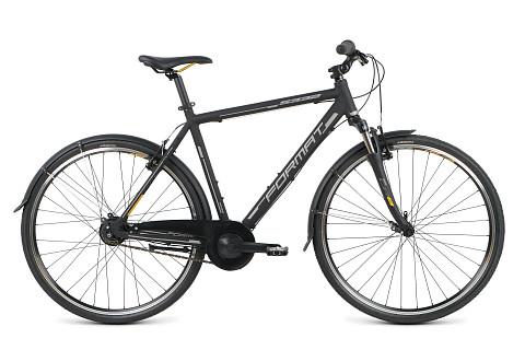 Велосипед FORMAT 5332 2016