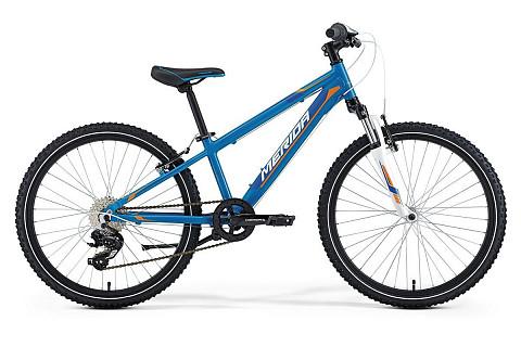 Велосипед MERIDA Matts J24 2015