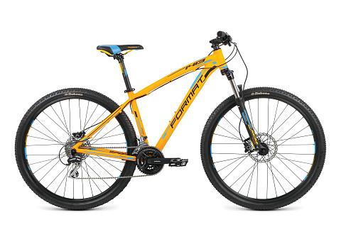 """Велосипед FORMAT 1413 29"""" 2016"""