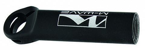 Рога алюминевые M-WAVE c набором инструментов