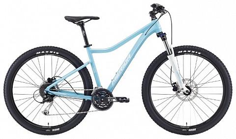 Велосипед MERIDA Juliet 7.100 2016