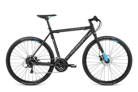 Велосипед FORMAT 5342 700C 2016