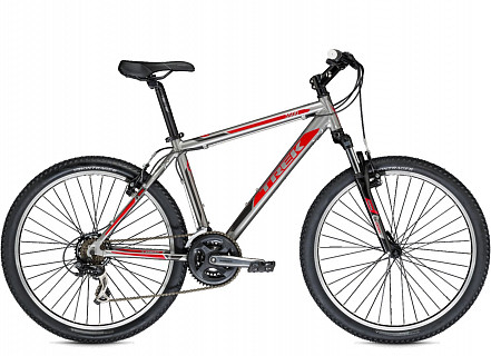 Велосипед Trek 3500 2014