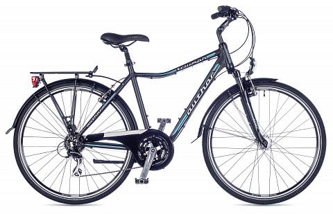 Велосипед Author Triumph 2016
