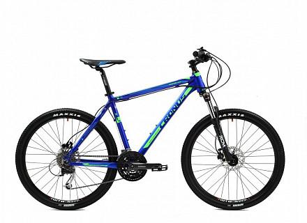 Велосипед Cronus Rover 2.0 2014