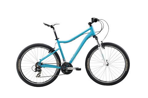 Велосипед Merida Juliet 6.10-V 2016