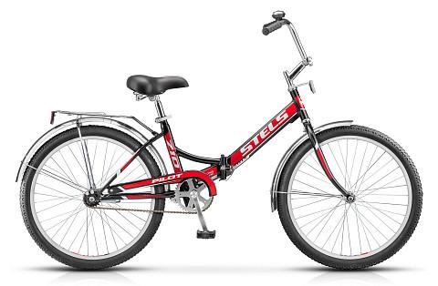 """Велосипед Stels Pilot 710 24"""" 2016"""