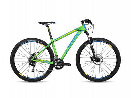 """Велосипед FORMAT 1214 29"""" 2015"""