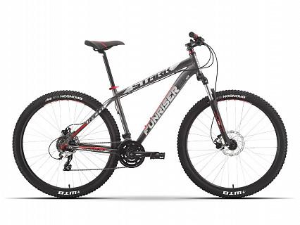 "Велосипед Stark Funriser HD 29"" 2015"