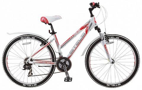 Велосипед Stels Miss 6100 V 2016