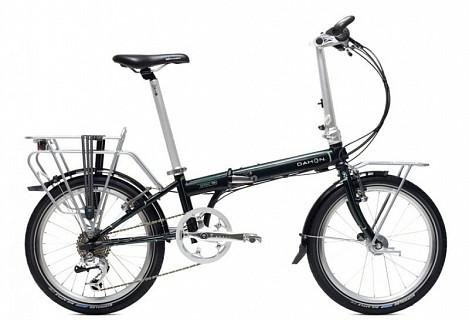 Велосипед Dahon Speed TR