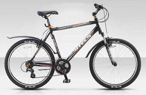 Велосипед Stels Navigator 630 2014