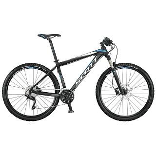 """Велосипед Scott Scale 760 27.5"""" 2014"""