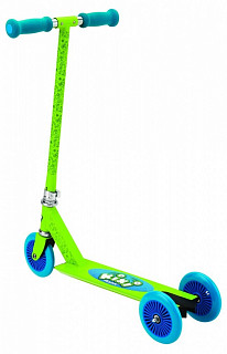 Razor Kix Mixi Scooter