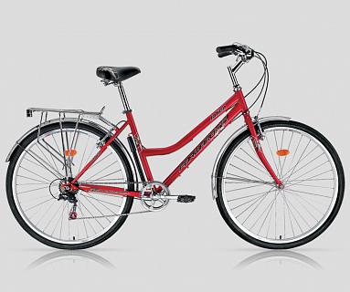 Велосипед Forward Talica 2.0 2014