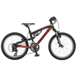 "Велосипед Scott Spark Jr 20"" 2014"