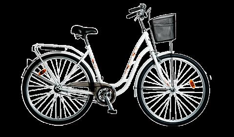 Велосипед Аист 28-260 2016