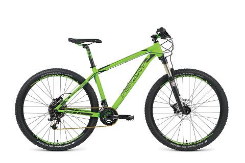 """Велосипед FORMAT 1212 27,5"""" 2016"""