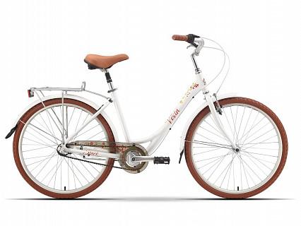 Велосипед Stark Vesta 2015