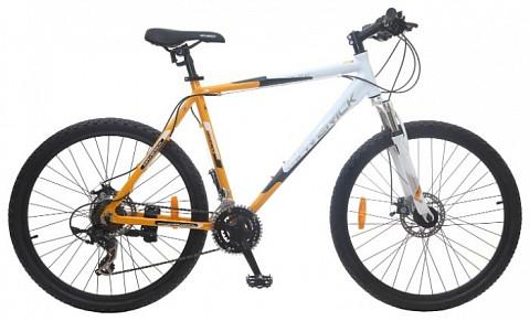 Велосипед Maverick Ride 2.0 2014