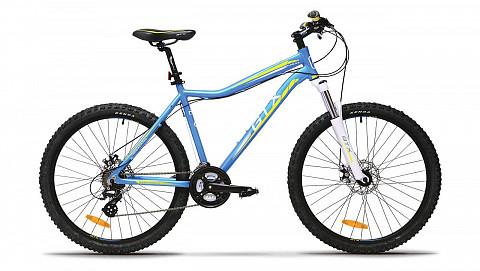 Велосипед GTX Alpin 3.0 2016