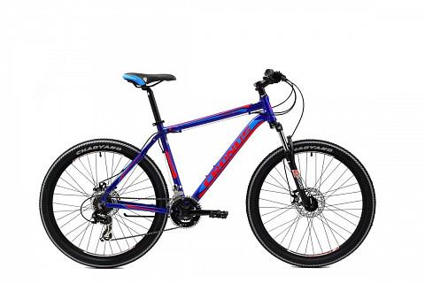 Велосипед Cronus Coupe 1.0 2014