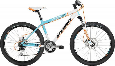 Велосипед Stevens Team RC 26 2014